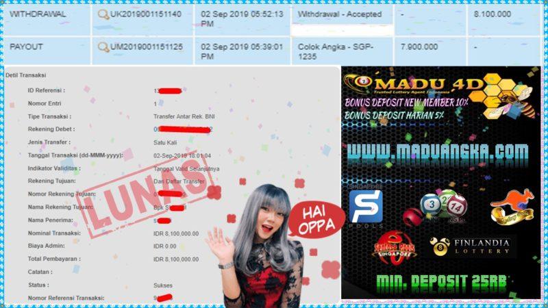 JP TOGEL SGP LAGI 7.9 JUTA HANYA DI MADU4D