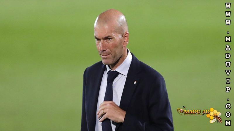 Koeman Geram Barcelona Tak Dapat Penalti, Zidane Pilih Bersikap Santuy